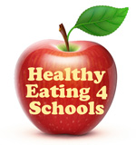 Healthy Eating 4 Schools